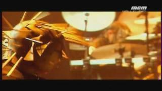 Slipknot Three Nil Live Belfort  (HD VERSION) 02.07.2004