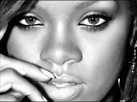 Rihanna - Where Have You Been // Titanium (NEW 2012 Blend) MADIA