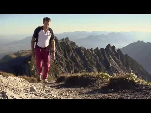 Liechtenstein Tours Video