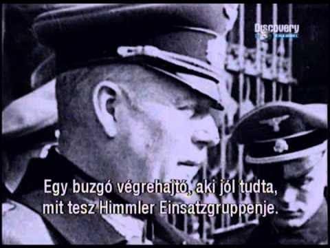Tábornokai - Keitel - A Lakáj