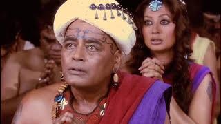 Kahaani Hamaaray Mahaabhaarat Ki - Episode 6