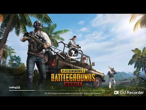 Tes 4 Game Di Sony Xperia Z5 Bekas AU, PUBG Mobile, Mobile Legend, Free Fire Darkness Rises