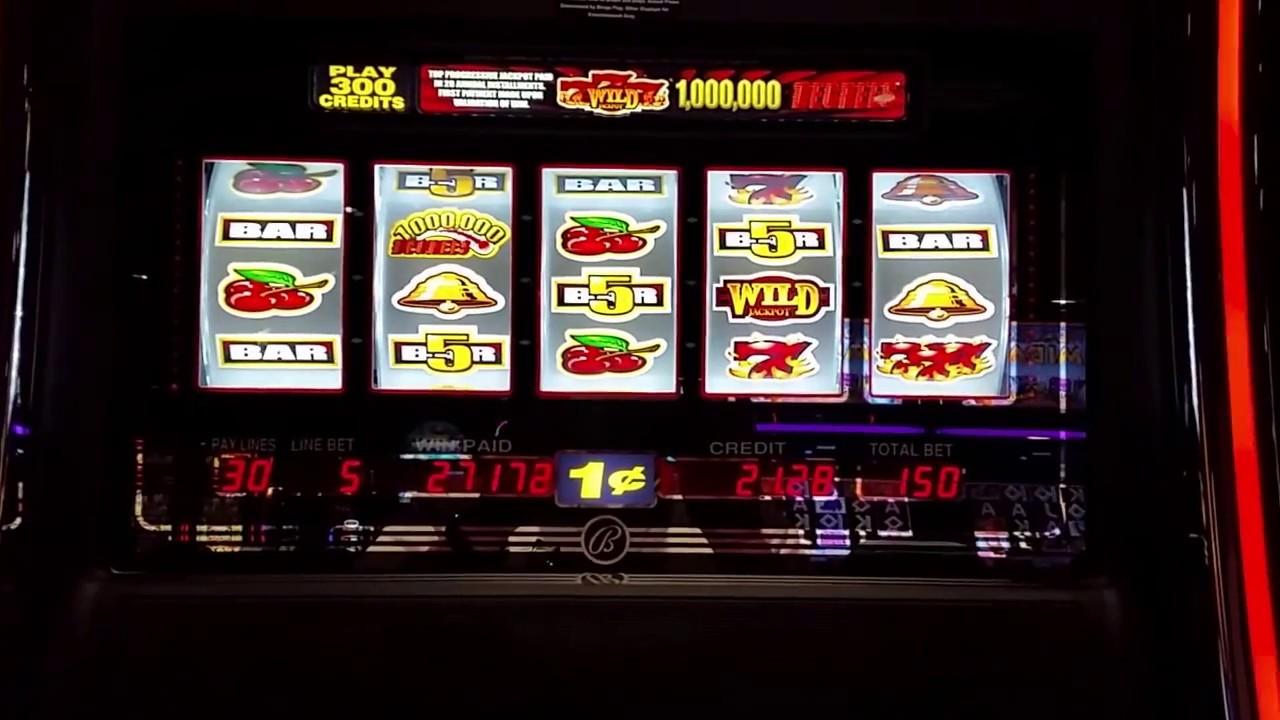 Online Casino Gids  Bonus amp reviews  OnlinefruitautomaatNet