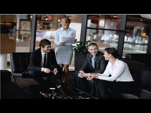 Como Administrar Hotéis - Marketing para Hotel