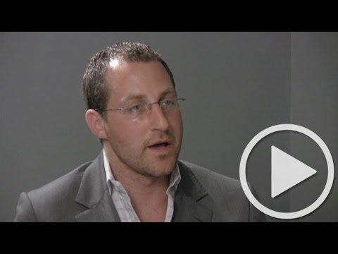 How Columbia University Real Estate Program Shapes Career - Brett Goldman