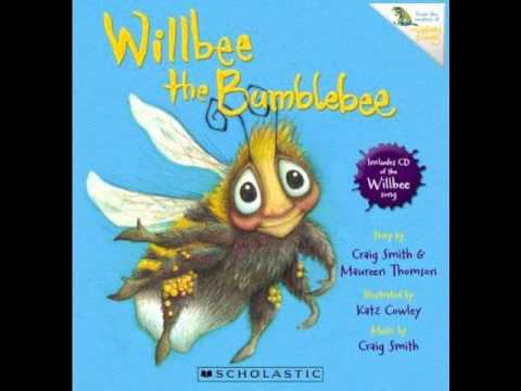 wonky n willbee