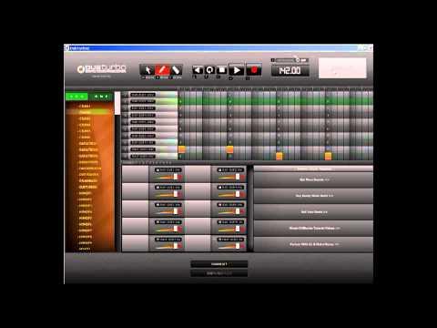 Best Music Production Programs