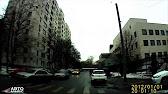 Видеорегистратор Ritmix AVR-450 - обзор - YouTube