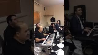 Download Vahan ZakarYan klarnet live 16.03.2019💣 Mp3 and Videos