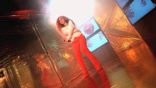 Download Ana Gheir, أنا غير -- Myriam Fares, ميريام فارس -- Coke Studio بالعربي S02E06