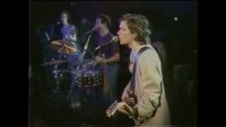 Violent Femmes - Add It Up - (Live at the Hacienda, Manchester, UK, 1983)