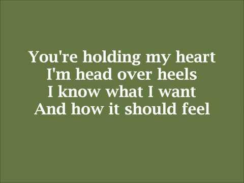 What Kinda Love - Dallas Smith (lyrics)