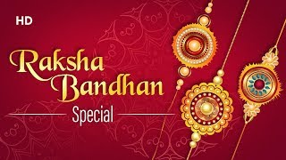 Behna Ne Bhai Ki Kalaai Se | Raksha Bandhan Special Song | Filmi Gaane