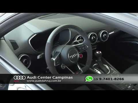 b1ea543b72049 Ofertas Shop 25 NET Campinas Audi 27 09 até 04 10 18 - YouTube