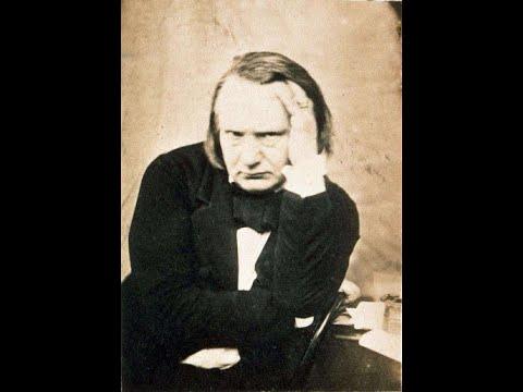 La source, Victor Hugo, les Contemplations