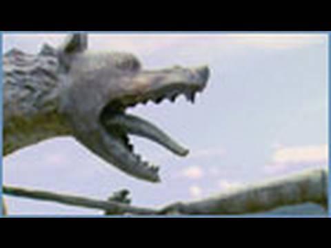 Part 7 Monster or Murderer The Beast of Gevaudan | Storyteller Media from YouTube · Duration:  5 minutes 57 seconds