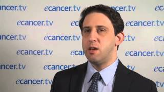 Chemo-free approach using IDH2 inhibitor shows positive response in acute myeloid leukaemia