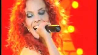 SMS(UA) Позови меня (Live 2007) LyricsTranslate