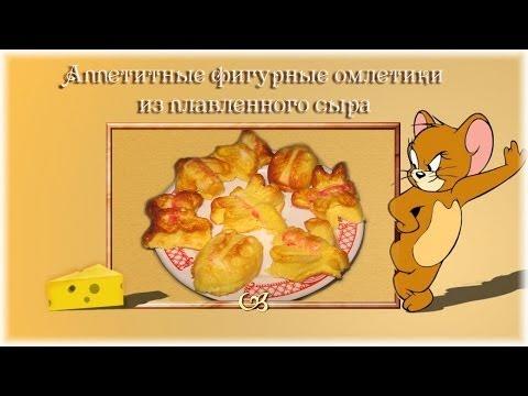 Счастье есть с Еленой Чекаловой рецепты