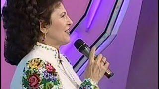 IRINA LOGHIN - Ce e viata omului
