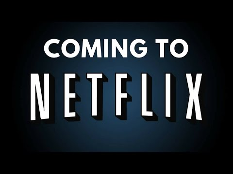 Whats Coming To Top Netflix