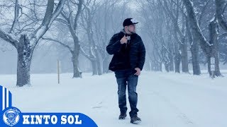 Kinto Sol - Nieves De Enero [VIDEO OFICIAL]
