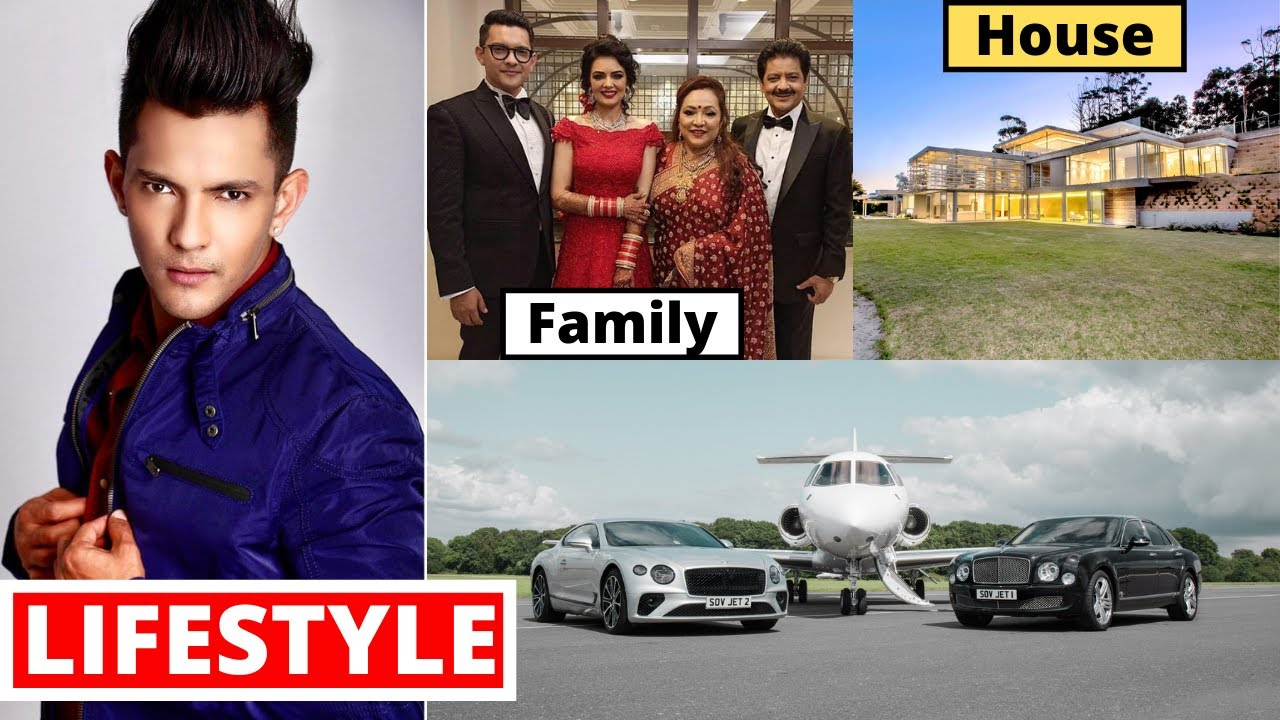 Aditya Narayan Lifestyle 2020, Wedding, Wife, Income, Biography, House, Cars, Songs & Marriage