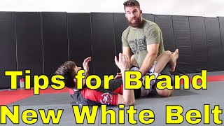 what-to-focus-on-as-a-new-bjj-white-belt-with-no-submissions