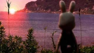Silent Hill 3 OST: Akira Yamaoka - A Stray Child