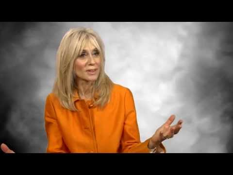 Interview: Judith Light Gets Teary-Eyed Talking about the LGBTQ Community (Exclusive)