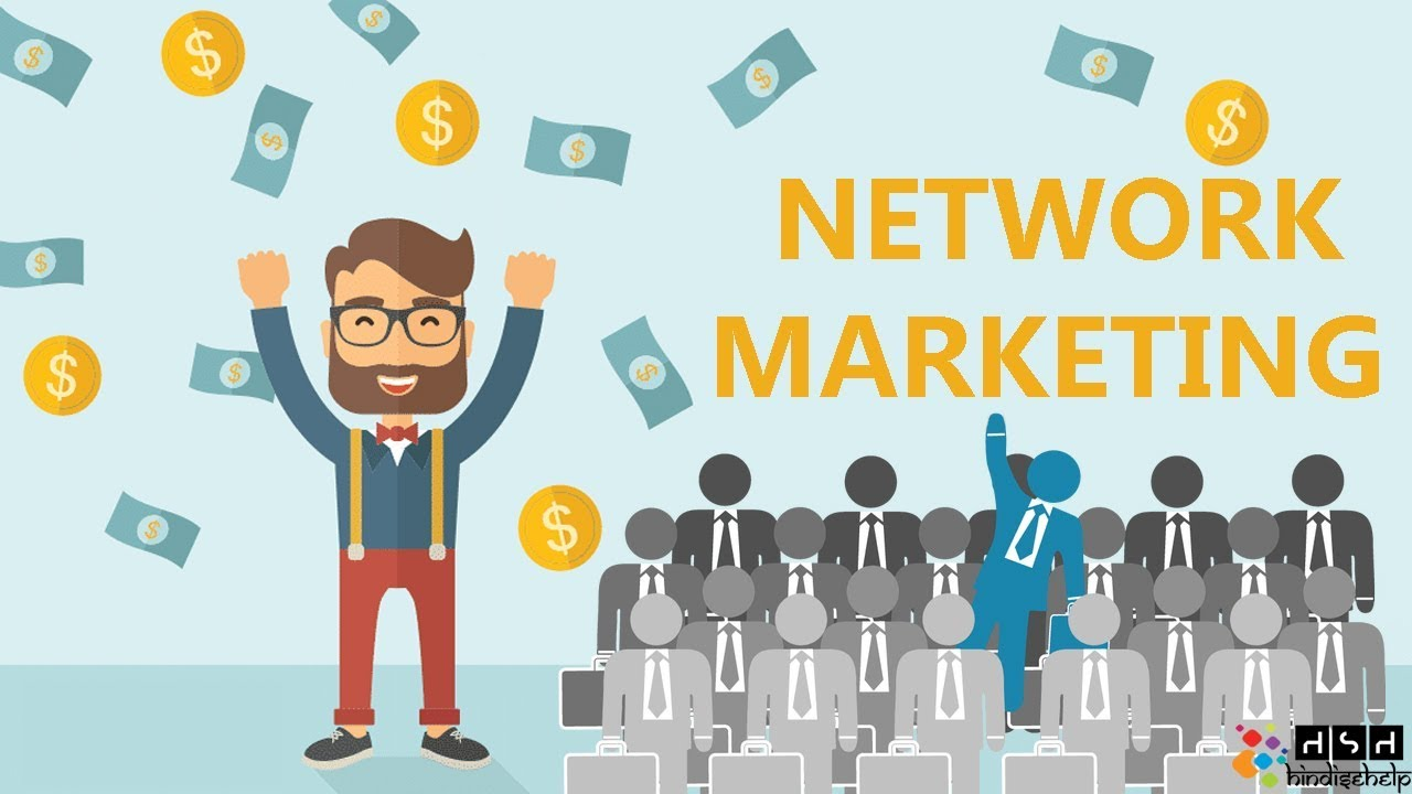 india s top network marketing companies list youtube