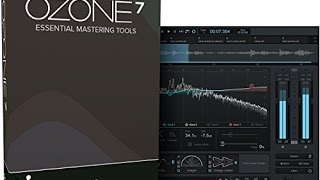 iZotope Ozone 7. Часть 5. Vintage Tape