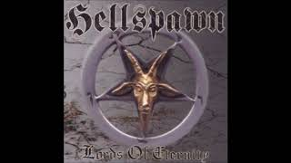Watch Hellspawn Baphomets Disciples video