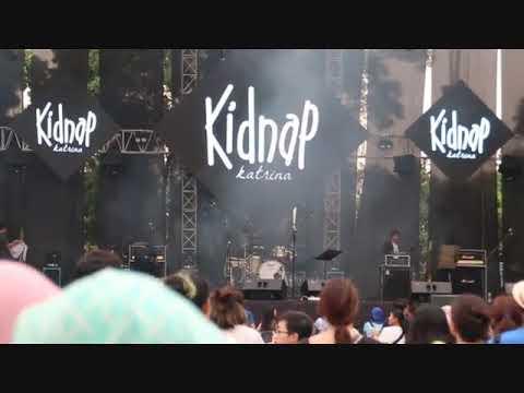 Great Performance!! by-Kidnap Katrina Mp3