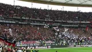 Video Gol Pertandingan Bayer Leverkusen vs Eintracht Frankfurt