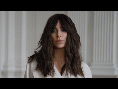 Ани Лорак - Обещаю (Премьера клипа, 2020)