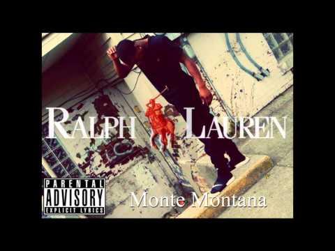 Monte - Polo (Ralph Lauren)