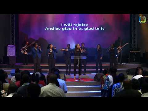 The Elevation Church - Live Streaming