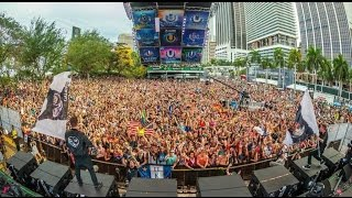 galantis runaway live at ultra music festival 2015