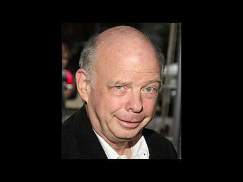 Wallace Shawn Panel - Audio Only - Edmonton Expo 2016
