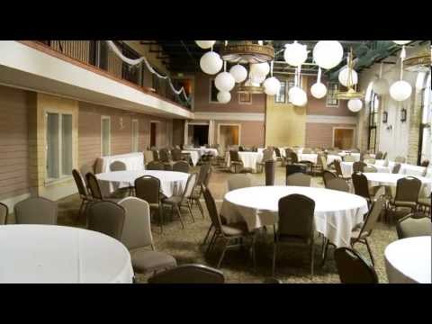 Public Auction of Admirals American Grill