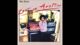 Marc Benno - Lost in Austin