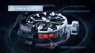Промо-видео лучших часов от Casio(ПP0M0K0Д ДЛЯ СКИДКИ - obzorvremeny ▻Магазин TempusShop - http://bit.ly/2hZXxYt ▱▱▱▱▱▱▱▱▱▱▱▱▱▱▱▱▱▱▱▱▱▱▱ ▱▱▱▱▱▱▱..., 2015-06-15T15:06:01.000Z)