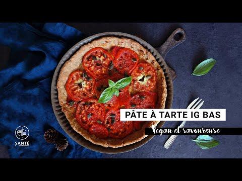 pâte-à-tarte-ig-bas-_-pour-une-savoureuse-tarte-à-la-tomate-vegan-et-ig-bas