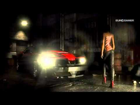 Ridge Racer Unbounded.01.mp4
