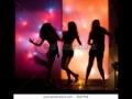 Wapmatix 2010 Disco Melody Kopmalık Crystal Club izmir Dj KaNTiK .flv
