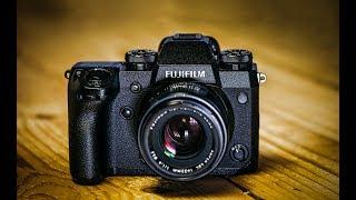 Top 5 Best Cameras 2018 !!!