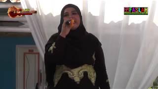 Gambar cover FASLAH ENTERTAINMENT - (Cover) MAWAR PUTIH