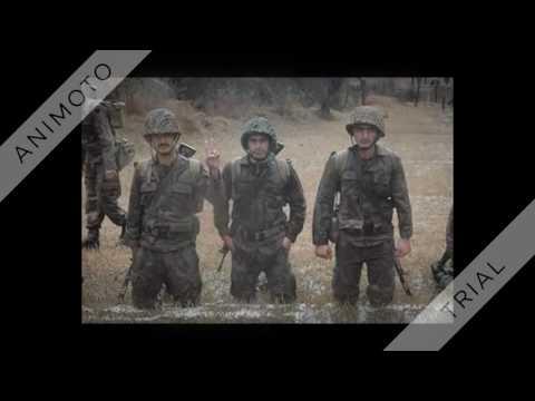 Shaheed Capt Taimoor Ali Khan 1080p