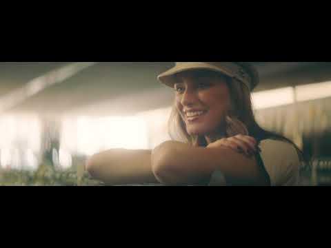 Dallas Smith - Rhinestone World (Official Video) Mp3